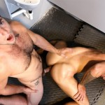 Extra-Big-Dicks-Sean-Duran-Fucking-Through-A-Glory-Hole-Amateur-Gay-Porn-14-150x150 Getting Fucked By A Big Fat Cock Through a Glory Hole
