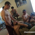 Fraternity-X-Naked-College-Jocks-Bareback-Sex-Party-Amateur-Gay-Porn-03-150x150 Fraternity Boys Bareback Gang Bang A Hot Freshman Ass
