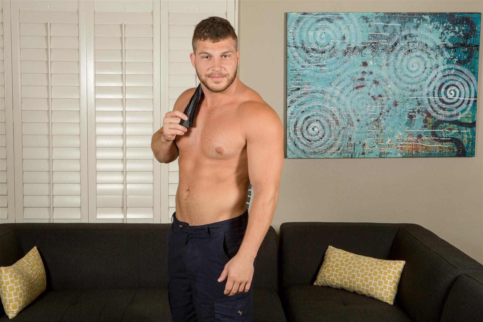 Sean-Cody-Jasper-and-Brodie-Straight-Guys-Fucking-Amateur-Gay-Porn-04 Sean Cody: Newcomer Jasper & Brodie Fucking Bareback