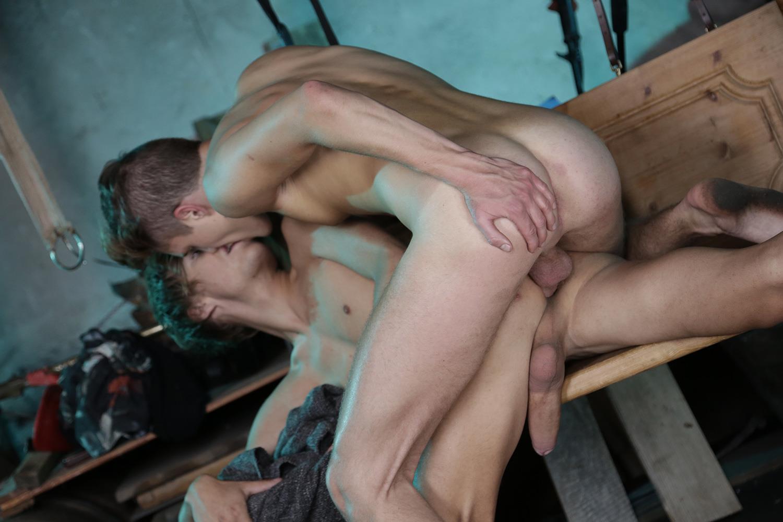 Staxus-Noah-Matous-and-Tristan-Archer-Big-Uncut-Cock-Twinks-Bareback-Amateur-Gay-Porn-15 Big Uncut Cock European Twinks Fucking Bareback