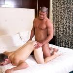 Active-Duty-Brad-Banks-and-Ivan-James-Army-Guys-Bareback-Fucking-Amateur-Gay-Porn-13-150x150 Muscular Army Buddies Sucking Cock and Bareback Fucking