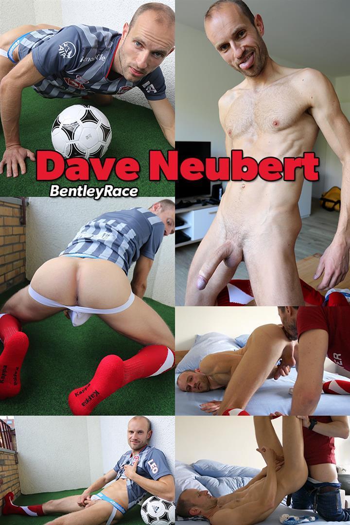 Bentley-Race-Dave-Neubert-German-Guy-With-A-Big-Uncut-Cock-Gets-Fucked-Big-Uncut-Cock-Amateur-Gay-Porn-01.jpg