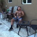 Dudes-Raw-Alessio-Romero-and-Mario-Cruz-Bareback-Muscle-Daddy-Latino-Amateur-Gay-Porn-01-150x150 Muscle Daddy Alessio Romero Gets Bred By Mario Cruz