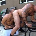 Dudes-Raw-Alessio-Romero-and-Mario-Cruz-Bareback-Muscle-Daddy-Latino-Amateur-Gay-Porn-35-150x150 Muscle Daddy Alessio Romero Gets Bred By Mario Cruz