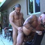 Dudes-Raw-Alessio-Romero-and-Mario-Cruz-Bareback-Muscle-Daddy-Latino-Amateur-Gay-Porn-46-150x150 Muscle Daddy Alessio Romero Gets Bred By Mario Cruz
