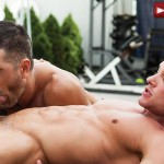 Lucas-Entertainment-Alexander-Volkov-and-Adam-Killian-Muscule-Bareback-Fuck-Amateur-Gay-Porn-09-150x150 Adam Killian Barebacking A Muscle Hunk With A Juicy Ass