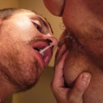 Treasure-Island-Media-TimFUCK-Dayton-OConnor-and-Logan-Steven-Bareback-Sex-Amateur-Gay-Porn-18-150x150 Treasure Island Media: Logan Steven Breeding Dayton O'Connor