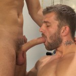 Badpuppy-Nikol-Monak-and-Rosta-Benecky-Czech-Guys-Fucking-Bareback-Amateur-Gay-Porn-20-150x150 Czech Hunks With Big Uncut Cocks Fucking At The Doctors Office