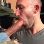 Dudes-Raw-Brett-Bradley-and-Trit-Tyler-Blue-Collar-Guys-Bareback-Sex-Amateur-Gay-Porn-09-150x150 Blue Collar Guys Share A Bareback Breeding