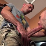 Dudes-Raw-Brett-Bradley-and-Trit-Tyler-Blue-Collar-Guys-Bareback-Sex-Amateur-Gay-Porn-25-150x150 Blue Collar Guys Share A Bareback Breeding