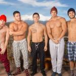 Sean-Cody-Winter-Getaway-Day-1-Big-Dick-Hunks-Fucking-Bareback-Amateur-Gay-Porn-17-150x150 Sean Cody Takes The Boys On A 8-Day Bareback Winter Getaway