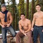 Sean-Cody-Winter-Getaway-Day-2-Big-Dick-Hunks-Fucking-Bareback-Amateur-Gay-Porn-10-150x150 Sean Cody Takes The Boys On A 8-Day Bareback Winter Getaway