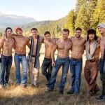 Sean-Cody-Winter-Getaway-Day-5-Big-Dick-Hunks-Fucking-Bareback-Amateur-Gay-Porn-20-150x150 Sean Cody Takes The Boys On A 8-Day Bareback Winter Getaway