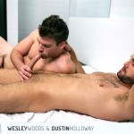 Cockyboys-Wesley-Woods-and-Dustin-Holloway-Hung-Hunks-Flip-Fucking-Amateur-Gay-Porn-22-150x150 Cockyboys:  Wesley Woods and Dustin Holloway Flip-Flop Fucking