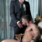 Men-At-Play-Carter-Dane-and-Dato-Foland-Big-Uncut-Dicks-Men-In-Suits-Fucking-Amateur-Gay-Porn-19-150x150 Dato Foland and Carter Dane Fucking In Suits With Their Big Uncut Cocks
