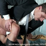 Men-At-Play-Carter-Dane-and-Dato-Foland-Big-Uncut-Dicks-Men-In-Suits-Fucking-Amateur-Gay-Porn-28-150x150 Dato Foland and Carter Dane Fucking In Suits With Their Big Uncut Cocks