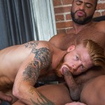 TitanMen-Micah-Brandt-and-Bennett-Anthony-Interracial-Muscle-Hunks-Flip-Fucking-Amateur-Gay-Porn-11-150x150 Micah Brandt and Bennett Anthony Flip-Fucking With Their Big Dicks