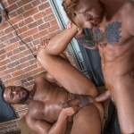 TitanMen-Micah-Brandt-and-Bennett-Anthony-Interracial-Muscle-Hunks-Flip-Fucking-Amateur-Gay-Porn-30-150x150 Micah Brandt and Bennett Anthony Flip-Fucking With Their Big Dicks