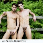 CockyBoys Taylor Reign and Allen King Big Dick Fucking 10 150x150 Getting Fucked This Summer At Camp CockyBoys