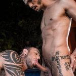 Lucas-Entertainment-Dylan-James-and-Aaden-Stark-Bareback-Creampie-07-150x150 Dylan James Gives Aaden Stark A Bareback Creampie