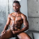 Noir-Male-Jack-Hunter-and-Miller-Axton-Big-Black-Dick-Interracial-Gay-Sex-Video-02-150x150 Jack Hunter Gets A Mouthful Of Cum From A Big Black Cock
