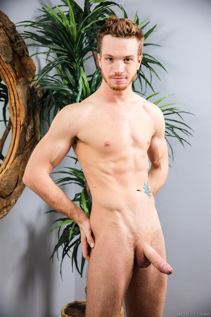 Next-Door-Raw-Dacotah-Red-and-Quin-Quire-Redhead-Getting-Fucked-Bareback-06 Quin Quire Bareback Fucking Ginger Dacotah Red
