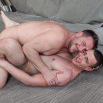 Badpuppy-Hans-Berlin-and-Ryan-Kroger-Big-Dick-Daddy-Barebacking-Boy-15-150x150 Big Dick Daddy Hans Berlin Barebacking Ryan Kroger
